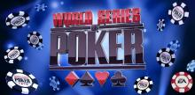 игра World Series of Poker